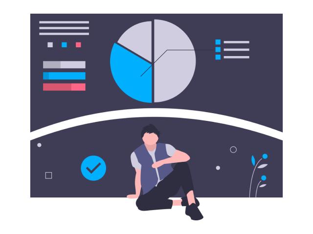 Процесс бизнес-анализа в разработке программного обеспечения