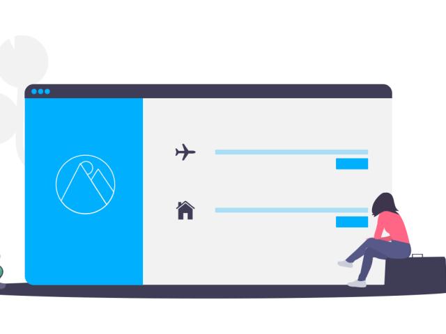 Как мобильное приложение помогает турагентствам развиваться?