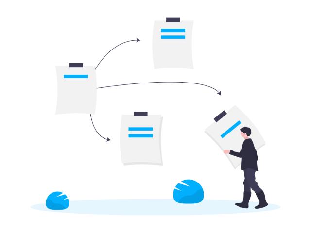 ERP-системы для производственных компании 6 преимуществ