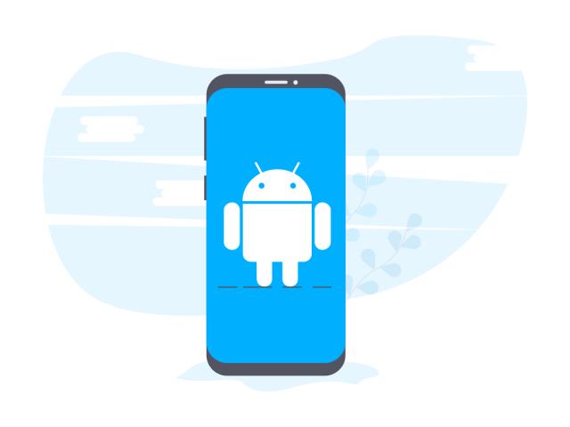 5 вещей, которые следует учитывать до разработки мобильного приложения