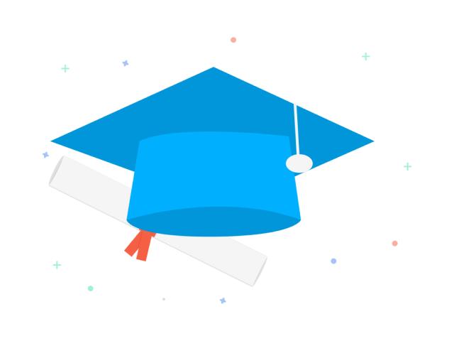 Sailet Learning Platform - система автоматизации колледжей