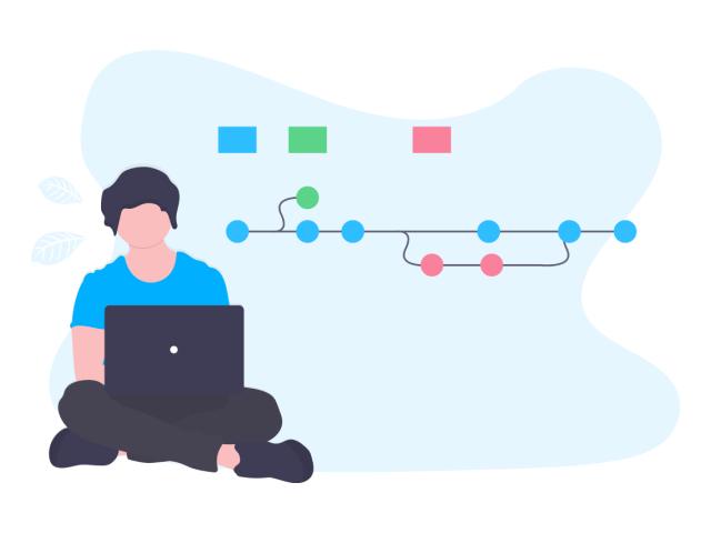 Примеры интеграции программ между собой